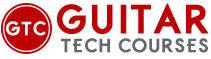 Guitar Building Course and Guitar Setup Course – Guitar Tech Courses
